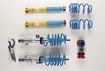 Bilstein B14 Coilovers Citroen DS3